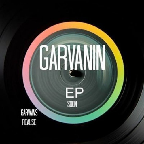 Garvanin OLD's avatar