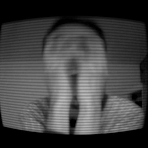 Wil Lemansch's avatar