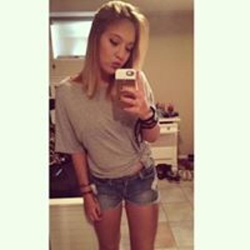 isabelle201's avatar