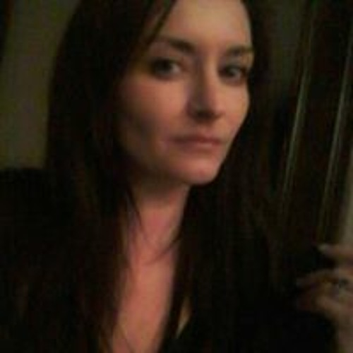 Anne Marie Pacitto's avatar