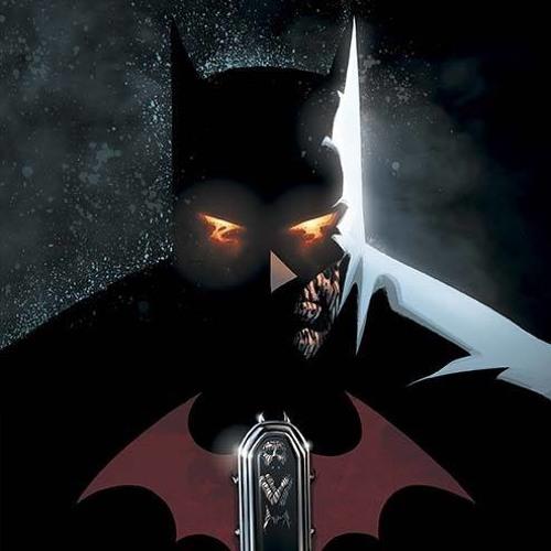 Mario Osegueda's avatar