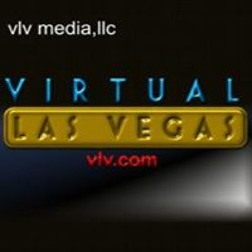 Virtual Las Vegas's avatar