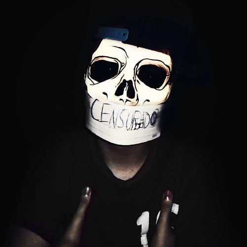 MΔNOTH's avatar