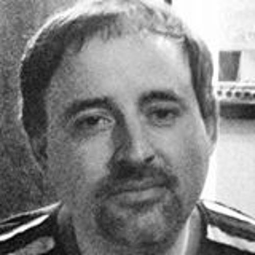 Rogério Bastos Oficial's avatar