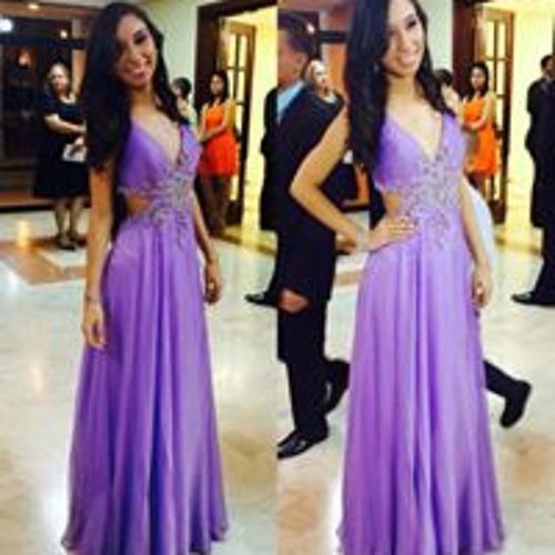 Lorena Rosado 2's avatar