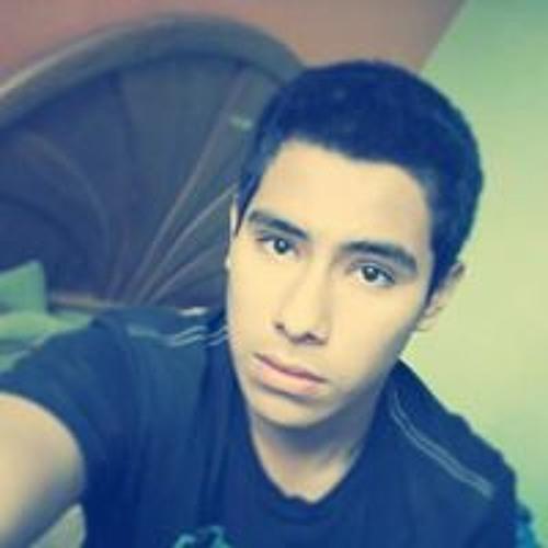 Emerson John Garcia's avatar