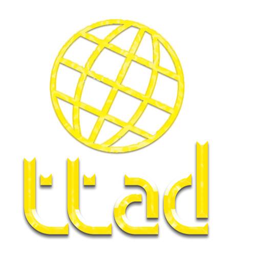TTADLLC.com's avatar