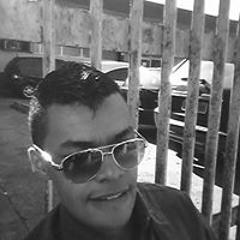 Edson Miguel 2