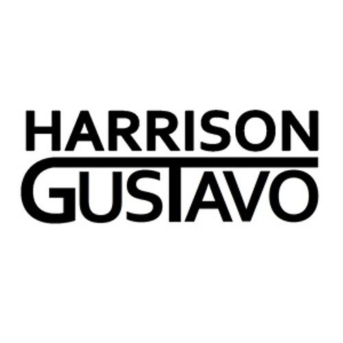 DJ Harrison Gustavo's avatar