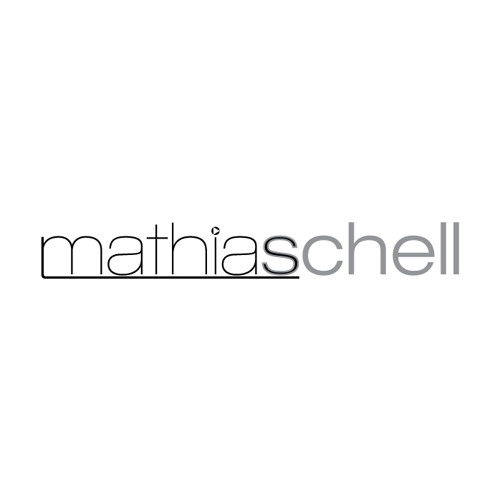 Mathias Schell's avatar