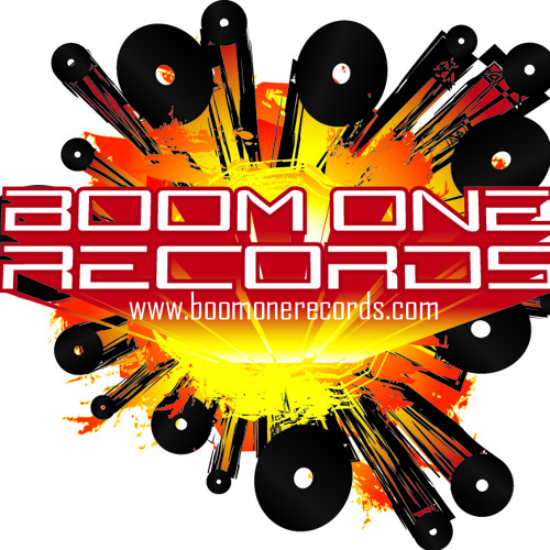 Boom One Records's avatar