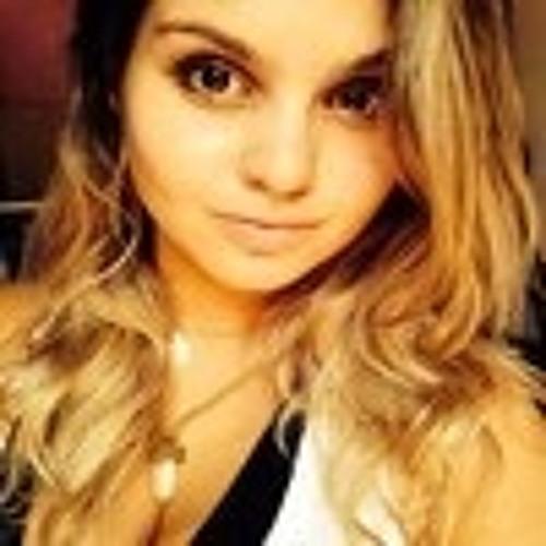 Jéssica Folchini's avatar