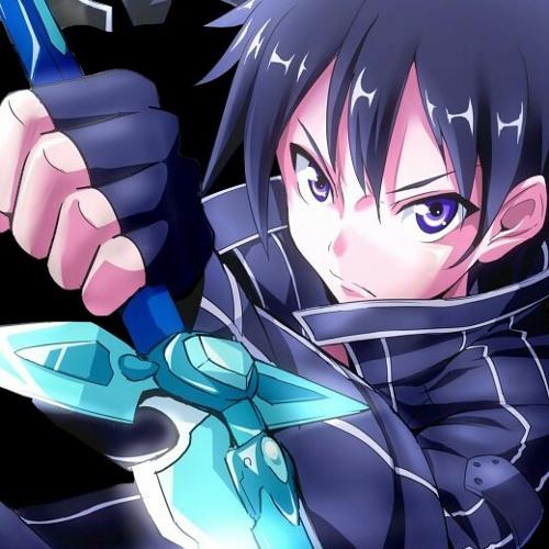 badass_kirito's avatar