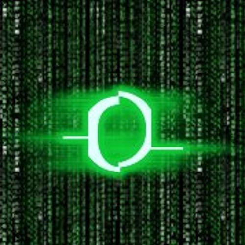 orlandOH's avatar