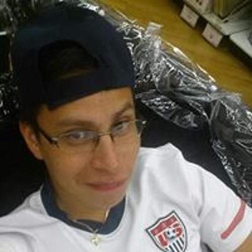 user4666552's avatar