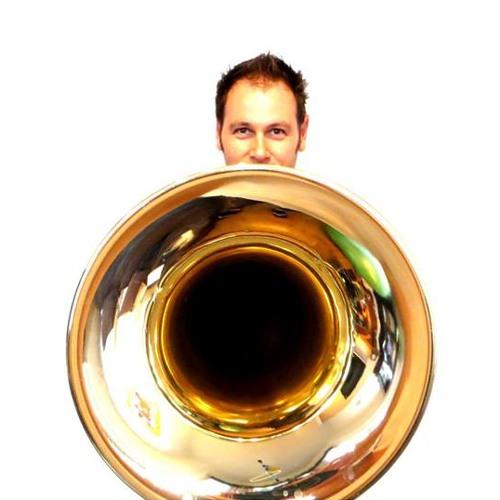 IamISAAC's avatar