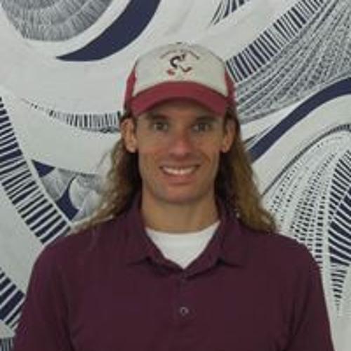 Ethan Huff's avatar