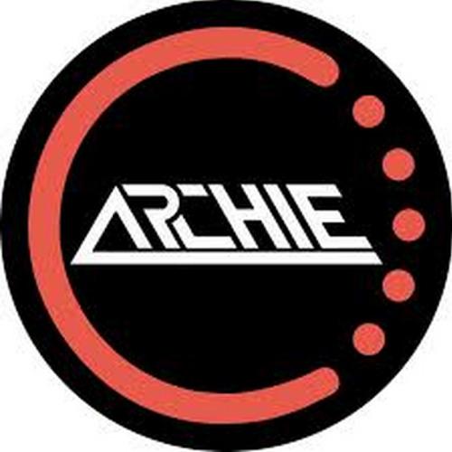 ArchieVMusic's avatar