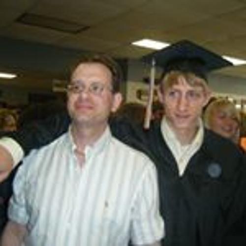 Matthew Miller 141's avatar