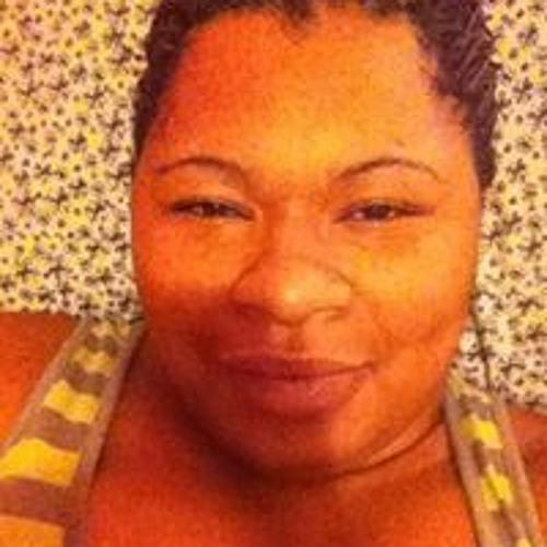 Renee LovingMe Savage's avatar
