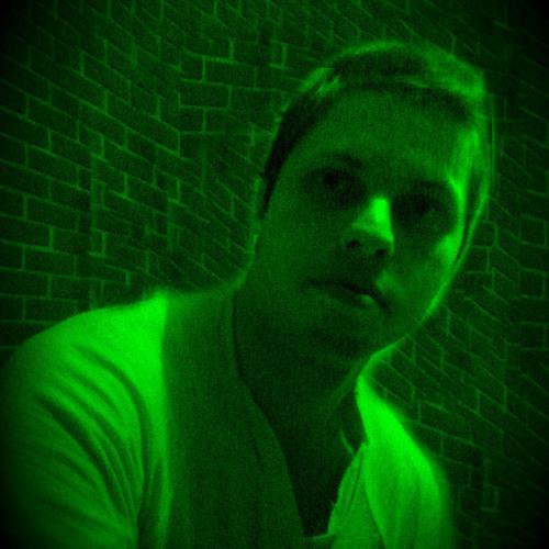 Fellipe Maranelo's avatar