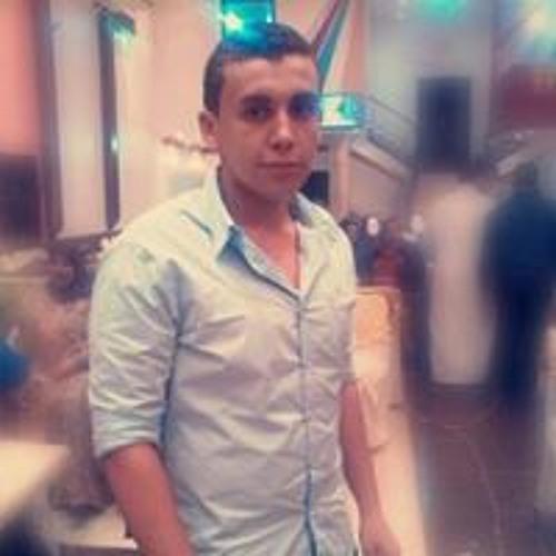Ahmed Fouad 79's avatar