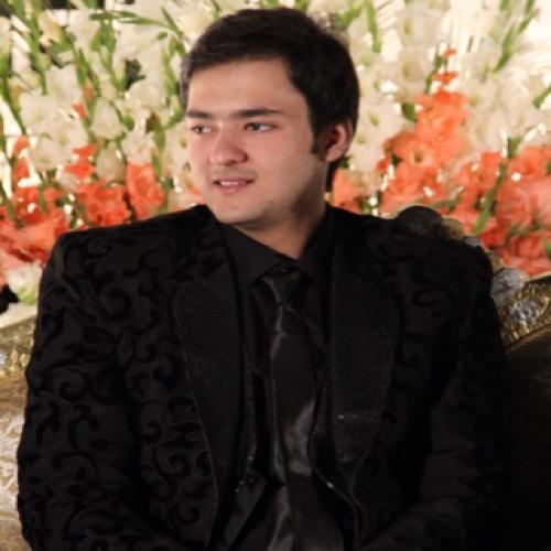 Mian Saif 1's avatar