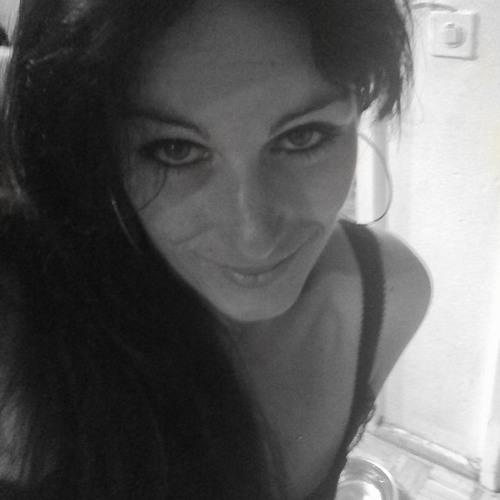 Fa Bienne 4's avatar