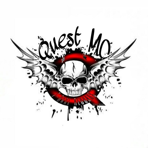 Quest MC's avatar