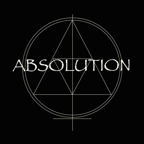 Absolution (Official)'s avatar