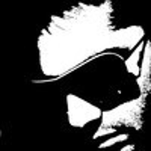 S4l34's avatar
