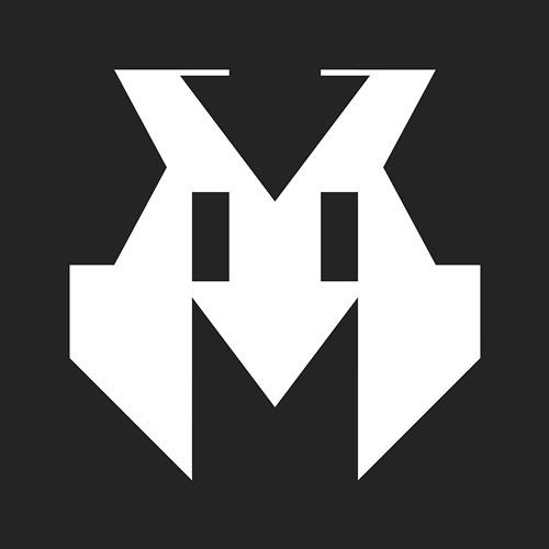 matsukaze03's avatar
