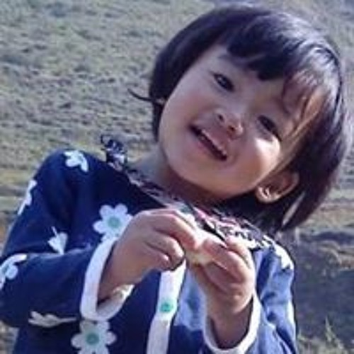 Nagphey Tshering's avatar