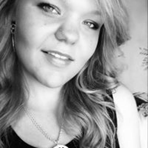 Dayna Holt's avatar