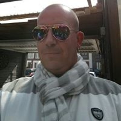 Ramon Jans 1's avatar