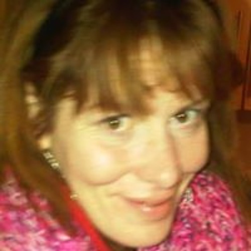 Amanda Holland 11's avatar