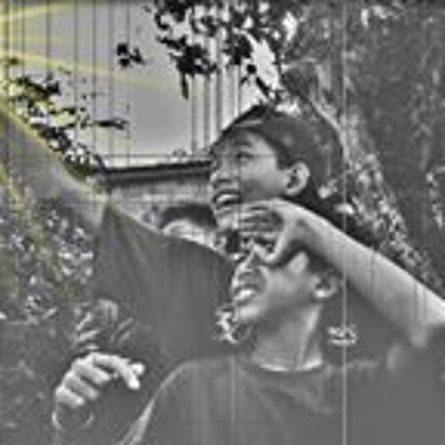 Windu Santanaya's avatar