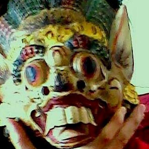 jeffCinco's avatar