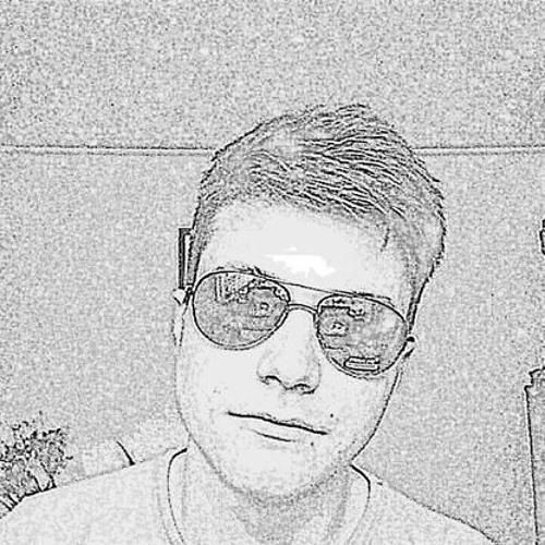 Cosmino Rosso's avatar