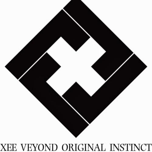 X.V.O.I's avatar