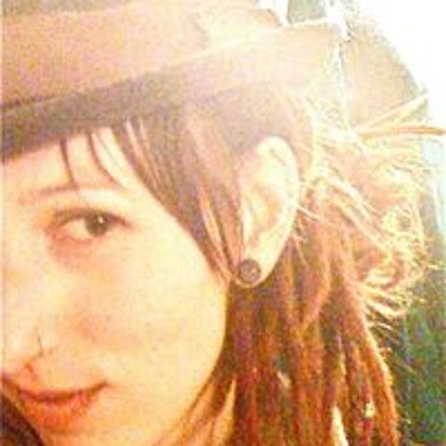 shadensunshine's avatar