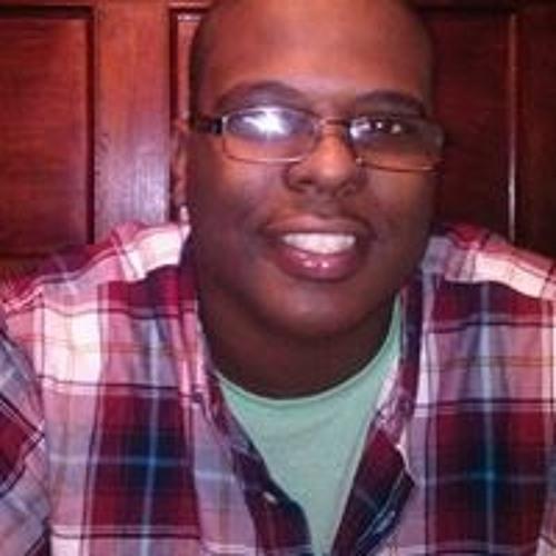 Jay Bernadel's avatar