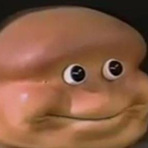 Hamburgers's avatar