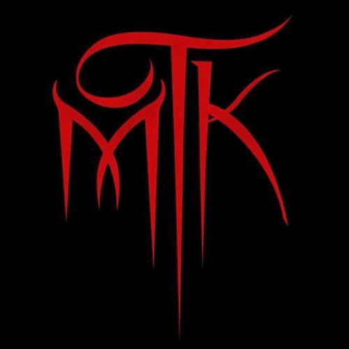 MUTEKI OFICIAL's avatar