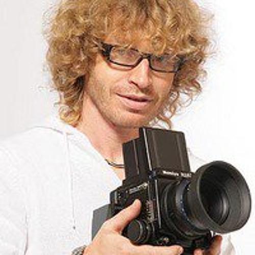 Oleg Zotov 1's avatar