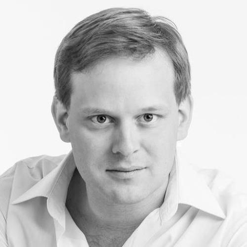Bastien Vandamme's avatar