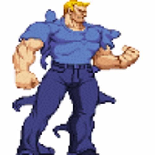 wilidoj's avatar
