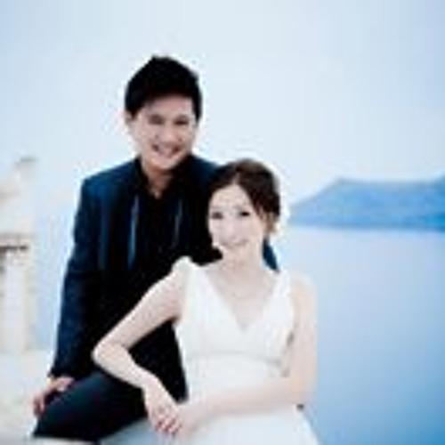 Raymond Ng Yew Foong's avatar