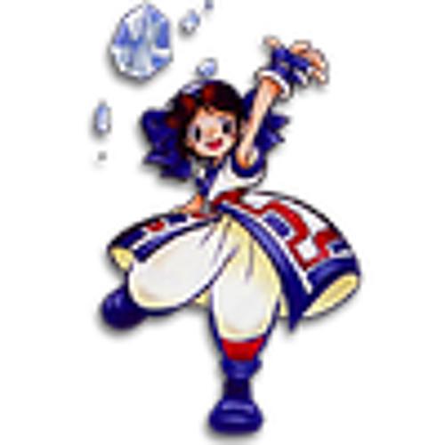 goraqi's avatar