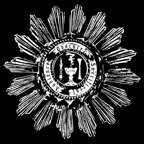 OSA Crypt's avatar